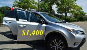 🎁$14OO🎁One Owner2013 Toyota RAV4 for Sale in Anaheim, CA