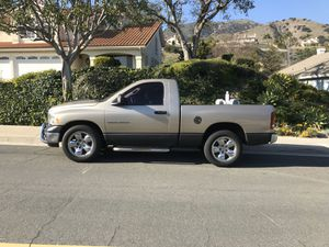 Dodge Ram for Sale in City of Industry, CA