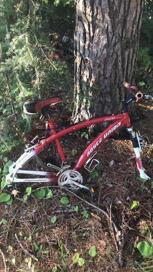 Bike frame for Sale in Negaunee, MI