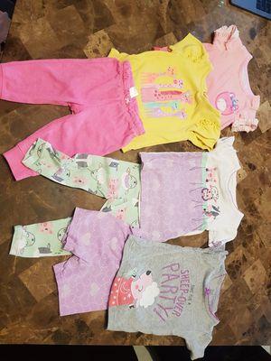 Clothes bundle for Sale in Richardson, TX