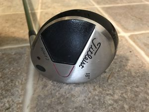 Titleist golf clubs for Sale in Seattle, WA