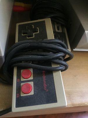 Nintendo for Sale in Burbank, CA