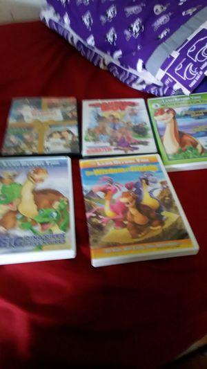 DVDS for Sale in Wichita, KS