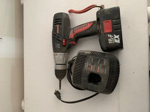 Power drill for Sale in Canal Winchester, OH