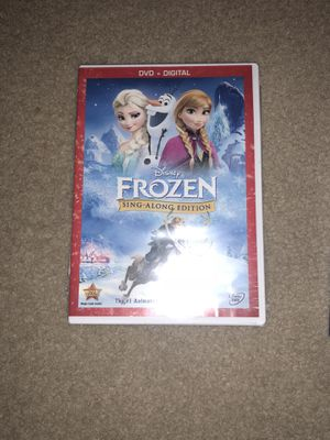 Disney movies for Sale in Fullerton, CA