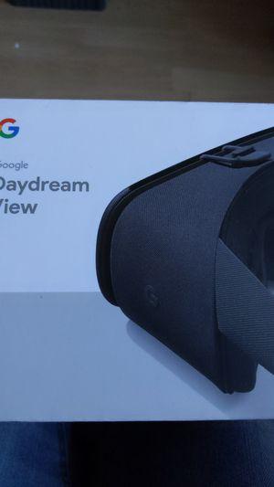 Google daydream view for Sale in San Antonio, TX