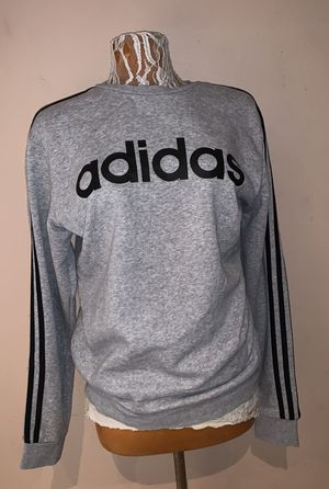 Adidas Crew Neck sweater for Sale in Los Angeles, CA