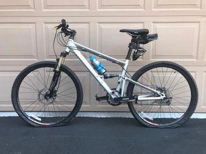 Mountain Bike Enthusiasts for Sale in Scottsdale, AZ