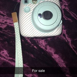 Instax Camera for Sale in CA, US