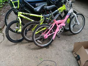 Bikes for Sale in Ashburn, VA