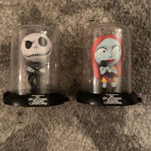 Nightmare Before Christmas Domez for Sale in Anaheim, CA