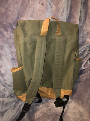 Purses and school bag backpack for Sale in Roseville, MI
