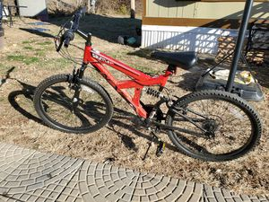 Bicycle for Sale in Des Moines, IA
