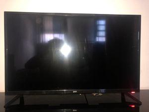 Onn tv for Sale in Shrewsbury, MA