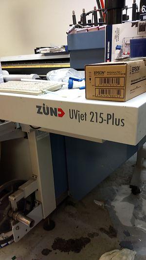 Digital printer for Sale in Phoenix, AZ
