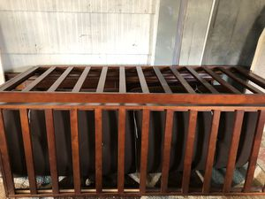 Futon Couch with Side Tables for Sale in Tonawanda, NY