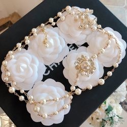 New Pearl Brooch for Sale in Oakland,  CA
