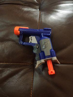 Jolt nerf gun for Sale in Washington, DC