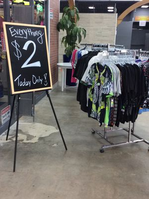 Urban clothing for Sale in Stone Mountain, GA