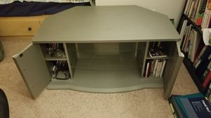 Used TV Stand for Sale in Orland Park, IL