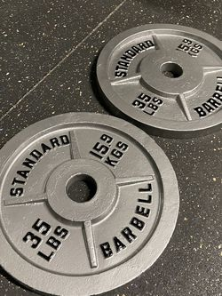 Weights for Sale in Mentone,  CA