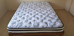 Ashley - guest room mattress for Sale in Quincy, IL