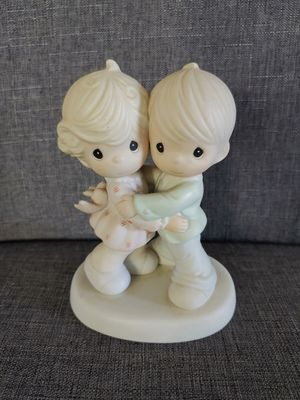Multiple Precious Moments Figurines for Sale in San Diego, CA