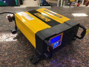 DEWALT 1000-Watt Power Inverter for Sale in Austin, TX