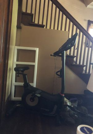 Exercise equipment for Sale in Roanoke, VA