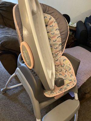 Ingenuity 3n1 high chair for Sale in Lynnwood, WA