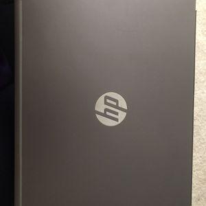 HP Pavilion Laptop 15-cs0xxx for Sale in Greensboro, NC