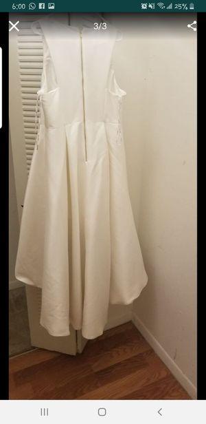 Calvin klein dress for Sale in Miami, FL