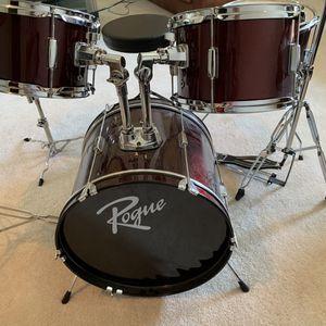 Drum Set for Sale in Windermere, FL