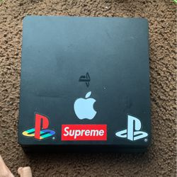Cheap Ps4 For Sale for Sale in Charlottesville,  VA