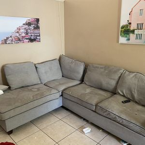 FREE SOFA for Sale in Tampa, FL