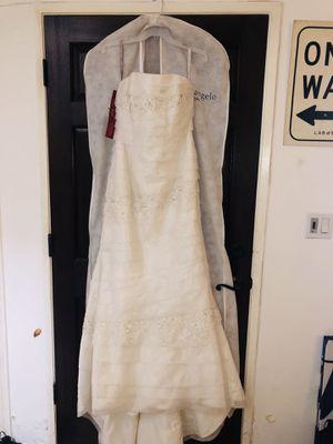 Wedding Dresses for Sale in Inglewood, CA
