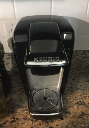 Keurig Coffee Maker for Sale in Miami, FL