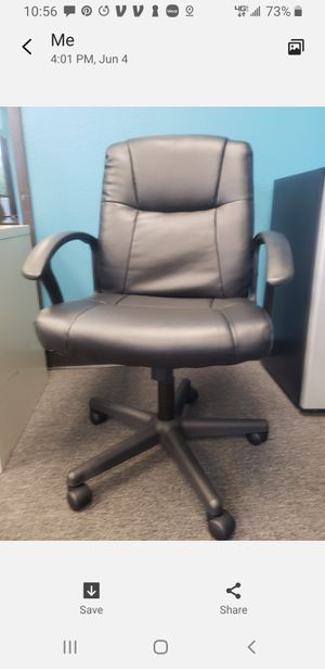 Office Chairs for Sale in Rancho Cucamonga, CA