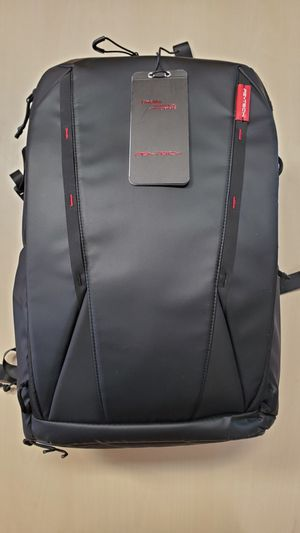 Pgytech Onemo backpack dslr for Sale in Santa Ana, CA