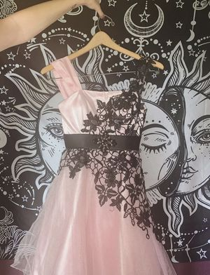 Clarisse Dress (Homecoming/Prom) for Sale in Chatsworth, GA