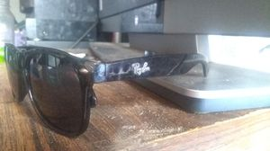 Women's raybans for Sale in P C BEACH, FL