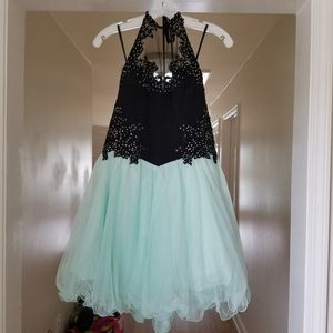 Prom/homecoming dress for Sale in Kiln, MS