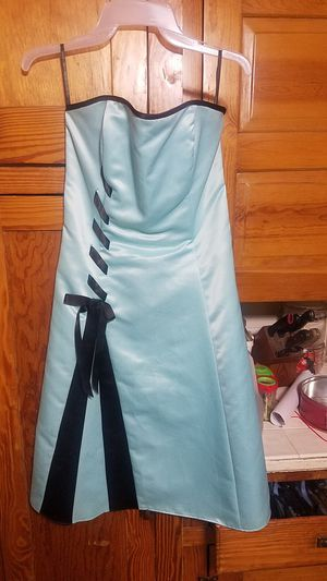 Prom, homecoming dress for Sale in Columbus, OH