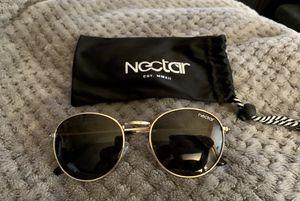"Nectar ""Boho"" sunglasses for Sale in Redmond, WA"