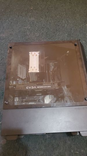 PC Computer for Sale in Huntington Park, CA