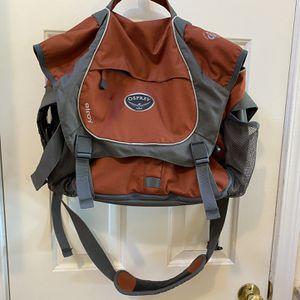 Osprey Messenger Laptop Bag for Sale in Kent, WA