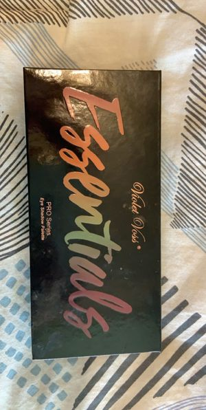 Violet voss palette for Sale in Sioux City, IA