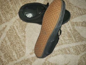 vans shoes for Sale in Beaverton, OR