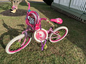 Kid bike for Sale in Greenbelt, MD
