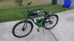 """BRAND NEW STYLE 26"""" HUFFY for Sale in Lakeland, FL"""